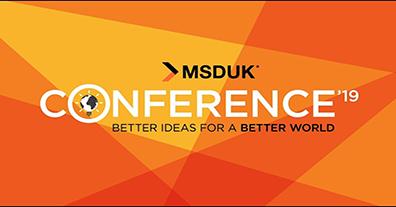 Pharma Industry Supplier Diversity Forum in London