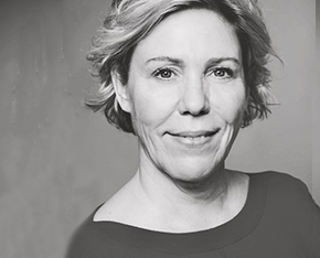 Carla Van De Guchte