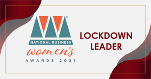 Being a Lockdown Leader | Our Virtual Healthcare Marketing Strategy