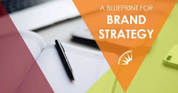 Pharma Brand Planning for 2022: A Blueprint for Brand Strategy