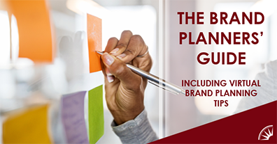 Pharma Brand Planning in 2021 – An essential guide for the new normal